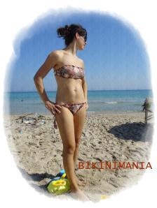bikinimania1.1