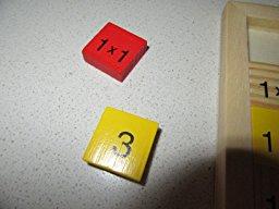 71dj1jjukfl-_sl256_