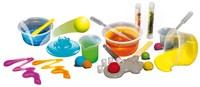 thumb9689_im-a-genius-laboratorio-dei-fluidi-schifosi-e-divertenti